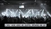2020-03-29| (NL) House of Heroes Zondagdienst met Arleen Westerhof