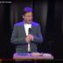 2020-03-15 | (NL) House of Heroes Zondagdienst met Stef Schagen