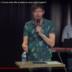 2020-04-05 | (NL) House of Heroes Zondagdienst met Mattheus van der Steen