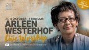 2020-10-04 | Zondagdienst House of Heroes met Arleen Westerhof