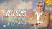 2020-10-11   Een dringende oproep aan alle christenen in Nederland
