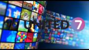 banner united7.stream